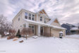 Photo of 9900 Sunset Ridge Drive, Rockford, MI 49341 (MLS # 18005767)