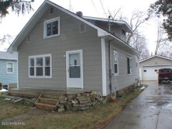 Photo of 214 43rd Avenue, Grand Rapids, MI 49548 (MLS # 18005886)