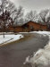 Photo of 11820 Lewis Road, Plainwell, MI 49080 (MLS # 18006072)