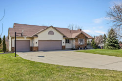Photo of 5991 Regal Drive, Grandville, MI 49418 (MLS # 18006108)