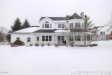 Photo of 5026 Glenboro Drive, Wyoming, MI 49519 (MLS # 18006135)
