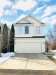 Photo of 859 Bluff Creek Drive, Unit 9, Grand Haven, MI 49417 (MLS # 18006151)