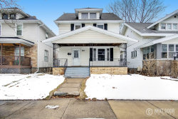 Photo of 115 Valley Avenue, Grand Rapids, MI 49504 (MLS # 18006212)