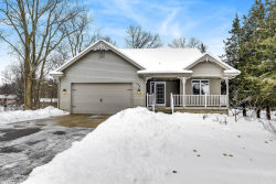 Photo of 170 79th, Grand Rapids, MI 49508 (MLS # 18006256)