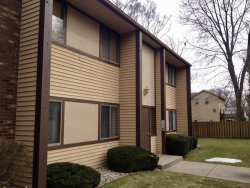 Photo of 3218 Arrowhead Arms Court, Unit 3, Grandville, MI 49418 (MLS # 18006270)