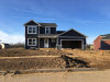 Photo of 879 Green Meadows, Middleville, MI 49333 (MLS # 18006836)