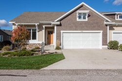 Photo of 4105 Cottage Trail, Unit 6, Hudsonville, MI 49426 (MLS # 18006865)