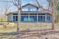 Photo of 1202 Shore Crest Drive, South Haven, MI 49090 (MLS # 18006951)