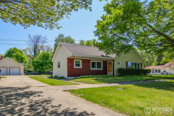 Photo of 940 Lee, South Haven, MI 49090 (MLS # 18007116)