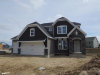 Photo of 1508 Chase Farms Drive, Byron Center, MI 49315 (MLS # 18007213)