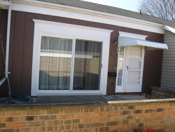 Photo of 7761 Coachman, Unit 28, Jenison, MI 49428 (MLS # 18007547)