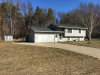 Photo of 5817 Ellcourt Drive, Fennville, MI 49408 (MLS # 18007785)