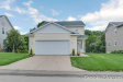 Photo of 1287 Highland Hill Drive, Lowell, MI 49331 (MLS # 18008366)