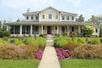 Photo of 7275 Beverly Drive, South Haven, MI 49090 (MLS # 18008429)
