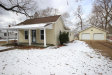 Photo of 820 N Monroe, Lowell, MI 49331 (MLS # 18008650)