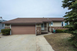 Photo of 3139 Gable Street, Grandville, MI 49418 (MLS # 18008702)