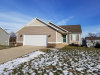 Photo of 8330 Briar Lane, Jenison, MI 49428 (MLS # 18009154)