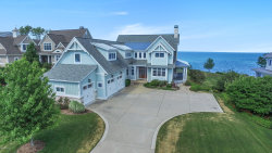 Photo of 638 Waters Edge, South Haven, MI 49090 (MLS # 18009178)