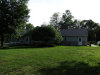 Photo of 9975 Bowens Mill Road, Middleville, MI 49333 (MLS # 18009471)