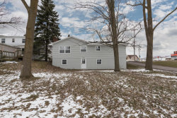 Photo of 2318 84th Street, Byron Center, MI 49315 (MLS # 18009499)