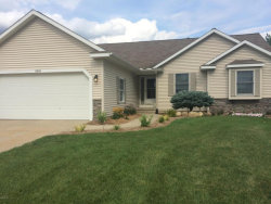Photo of 8688 Willow Creek Drive, Jenison, MI 49428 (MLS # 18009516)