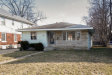 Photo of 355 Main Street, Battle Creek, MI 49014 (MLS # 18009709)