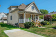 Photo of 567 Indiana, South Haven, MI 49090 (MLS # 18009761)