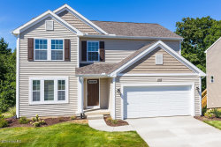 Photo of 4277 Shetland Drive, Hudsonville, MI 49426 (MLS # 18009808)