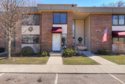 Photo of 2432 Kingbridge Court, Unit 83, Grand Rapids, MI 49546 (MLS # 18009921)