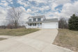 Photo of 4104 Arndt Court, Dorr, MI 49323 (MLS # 18009985)