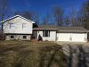 Photo of 69 48th Avenue, Zeeland, MI 49464 (MLS # 18010024)