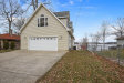 Photo of 8051 Shore Lane, Watervliet, MI 49098 (MLS # 18010211)
