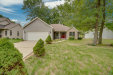 Photo of 369 Goldenview Drive, Battle Creek, MI 49015 (MLS # 18010286)