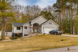 Photo of 7103 High Timber Drive, Greenville, MI 48838 (MLS # 18010639)