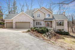 Photo of 2456 Winding Ridge Trail, Rockford, MI 49341 (MLS # 18010666)