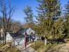 Photo of 701 Grindle Drive, Lowell, MI 49331 (MLS # 18010668)