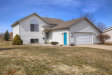 Photo of 1421 104th Avenue, Zeeland, MI 49464 (MLS # 18010677)