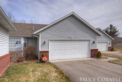 Photo of 264 Timber Creek Circle, Unit 76, Comstock Park, MI 49321 (MLS # 18010701)