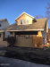 Photo of 1810 Delwood Avenue, Wyoming, MI 49509 (MLS # 18010756)
