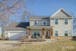 Photo of 1493 Copperfield Street, Byron Center, MI 49315 (MLS # 18010891)