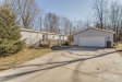 Photo of 9988 Fillmore Street, Zeeland, MI 49464 (MLS # 18010992)