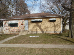 Photo of 2728 Forest Grove Avenue, Wyoming, MI 49519 (MLS # 18011263)