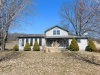Photo of 487 Riverview Drive, Plainwell, MI 49080 (MLS # 18011665)