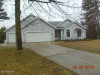 Photo of 1804 Tiffany Shores Court, Holland, MI 49424 (MLS # 18011706)