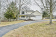 Photo of 11698 Little Cedar Creek Drive, Sparta, MI 49345 (MLS # 18011708)