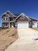 Photo of 6451 Red Point Drive, Byron Center, MI 49315 (MLS # 18011904)