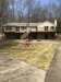 Photo of 12874 Sycamore Point Drive, Plainwell, MI 49080 (MLS # 18011942)