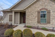 Photo of 1042 Bridge Crest Drive, Unit 49, Ada, MI 49301 (MLS # 18012150)