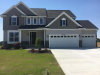 Photo of 6467 Red Point Drive, Byron Center, MI 49315 (MLS # 18012202)
