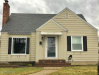 Photo of 1761 Nw Jennette Ave, Grand Rapids, MI 49504 (MLS # 18012840)